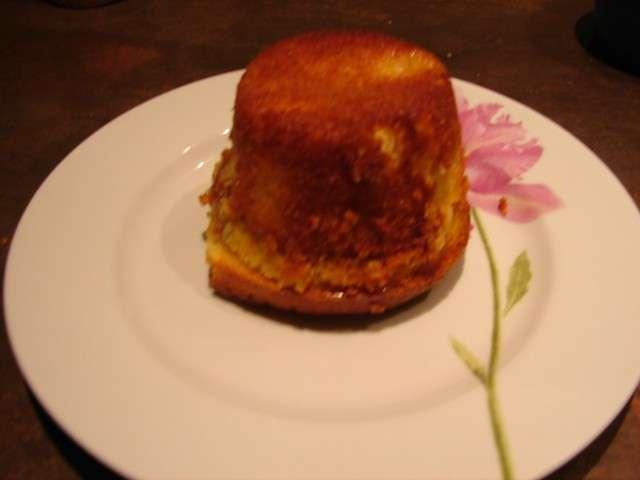 Les meilleures recettes d 39 ananas et chocolat 8 - La cuisine de lili ...