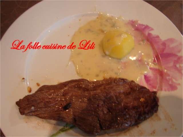 Recettes de roquefort de la folle cuisine de lili - La cuisine de lili ...