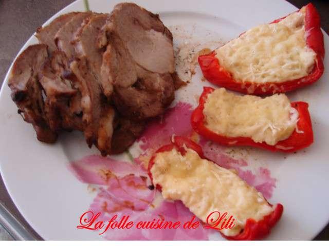 Recettes de morue de la folle cuisine de lili - La cuisine de lili ...