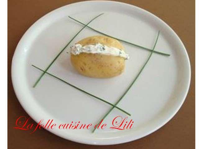 Recettes de fromage blanc de la folle cuisine de lili - La cuisine de lili ...