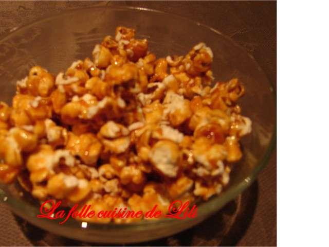 Recettes de la folle cuisine de lili 6 - La cuisine de lili ...