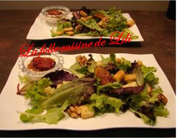 Recettes de ch vre et figues 11 - La cuisine de lili ...