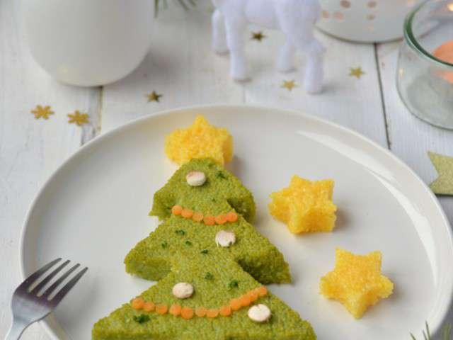 Recettes de cuisine pour les enfants et no l - Cuisine pour les enfants ...