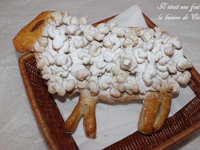 Recettes de mouton 11 - Comment cuisiner les flageolets ...