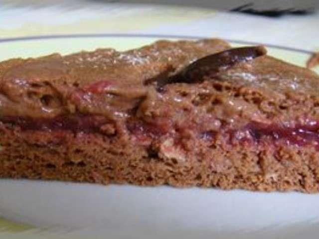 Recettes de la petite cuisine de framboisine 9 - La ptite cuisine ...