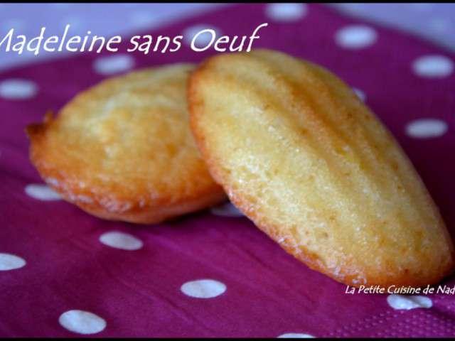 Les meilleures recettes de la petite cuisine de nad ge 4 - Blog cuisine ss gluten ...