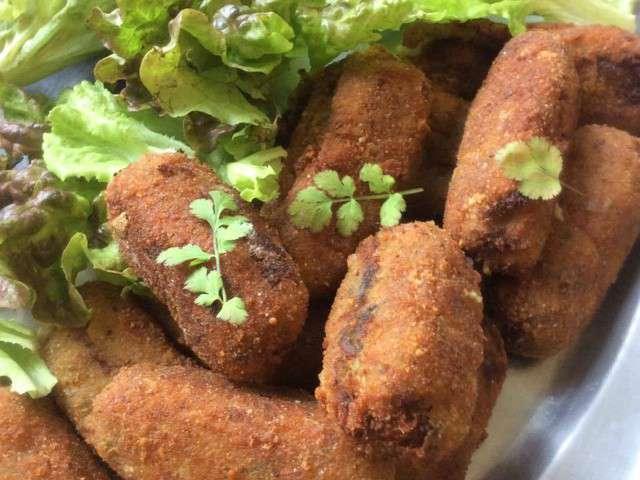 Recettes de restes de viande - Viande facile a cuisiner ...