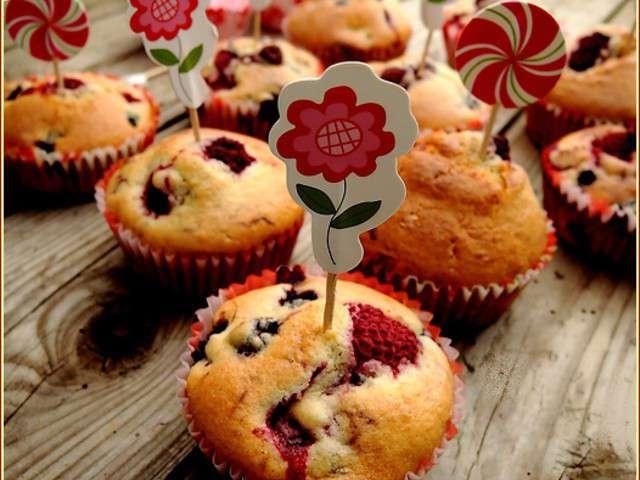 Cake Images With Name Kamal : Recette Cake Recettes De Cakes Premier Sur Les Cakes ...