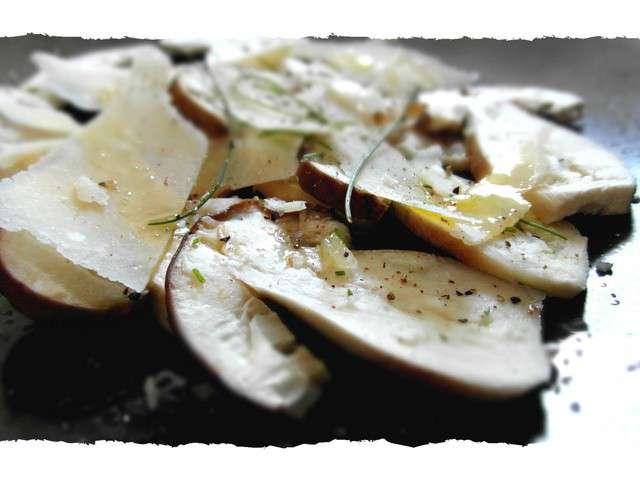 Recettes de la petite popotte d 39 audrey - La petite cuisine d audrey ...
