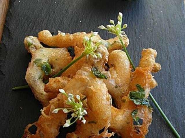 Les meilleures recettes de cuisses de grenouilles 2 - Cuisiner cuisses de grenouilles surgelees ...