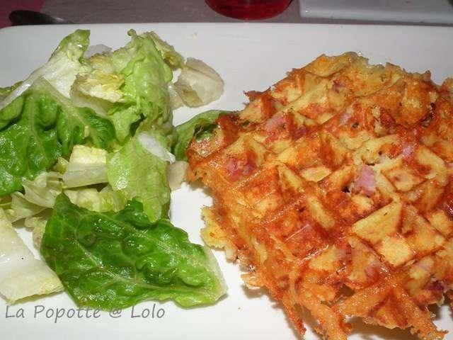 Recettes de raclette de a z for La cuisine de a a z