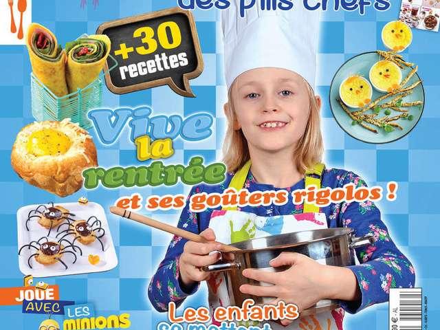 Recettes de la popotte lolo - Cuisiner poitrine d agneau ...