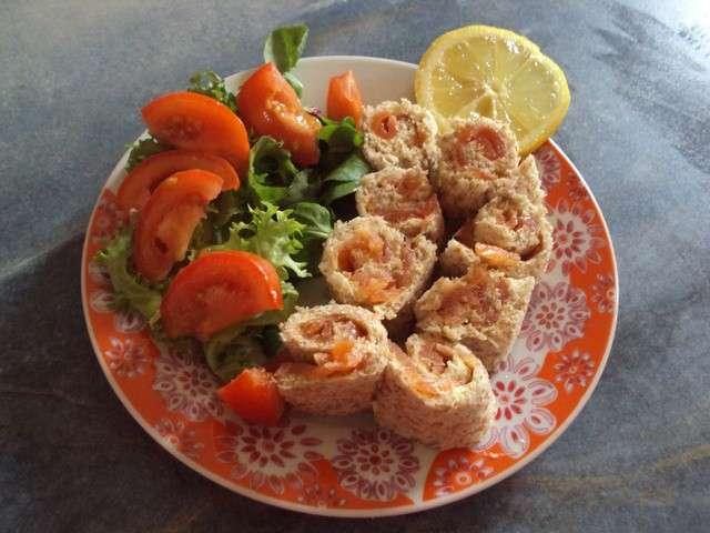 Recettes de la ptite cuisine de lily 13 - La ptite cuisine ...
