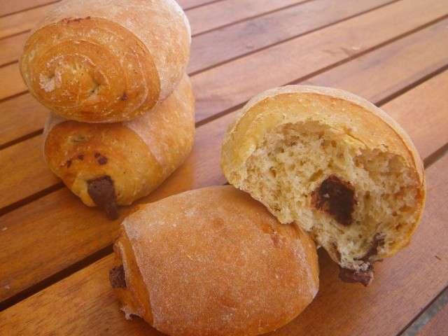 Recettes de noix de muscade 6 for Noix de muscade cuisine