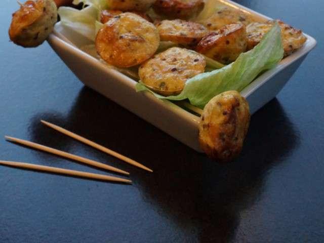 Recettes de knack 2 - Comment cuisiner les flageolets ...