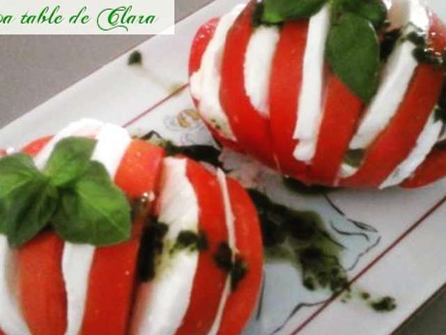 Recettes de salade d 39 t for Sur la table food scale