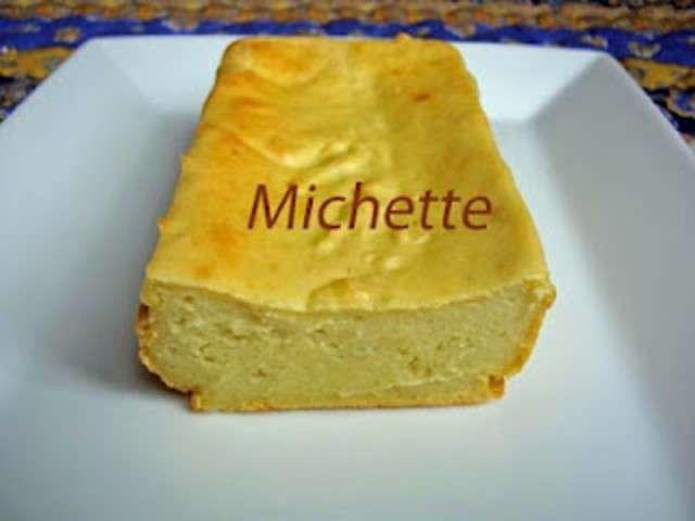 Recettes de foie de veau et foie 6 - Cuisiner le foie de veau ...