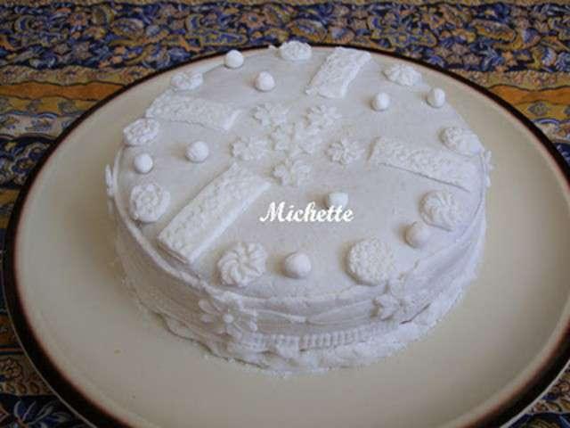 Les Meilleures Recettes de Gâteaux et Framboises