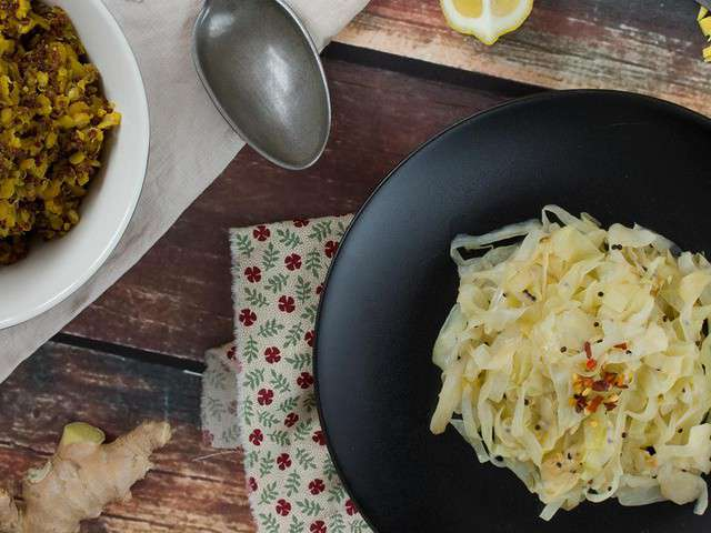 Recettes d 39 automne et cuisine v g tarienne - Recette cuisine vegetarienne ...