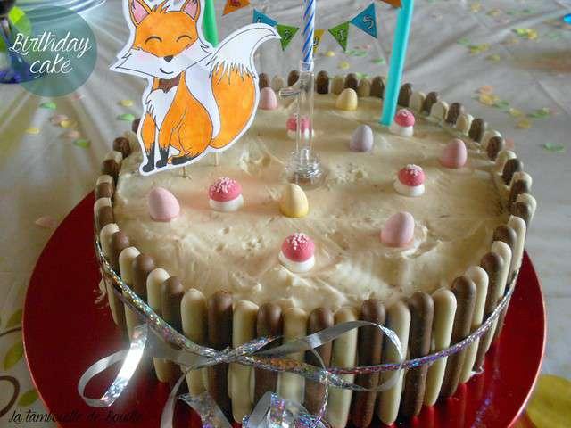 Recette Ganache Chocolat Blanc Cake Design : Recettes de Ganache et Cake - 2