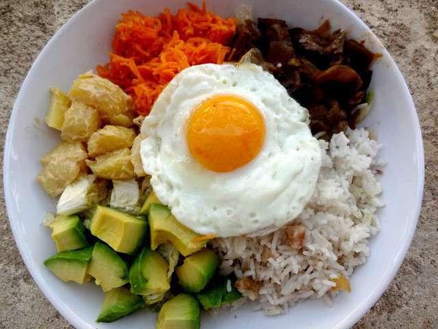 Recettes de japon de la tendresse en cuisine - Cuisiner saumon surgele ...