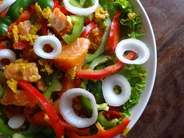 recettes de tahiti
