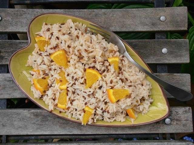 Recettes de cuisine bio de la valkyrie v getarienne - Cuisine bio vegetarienne ...