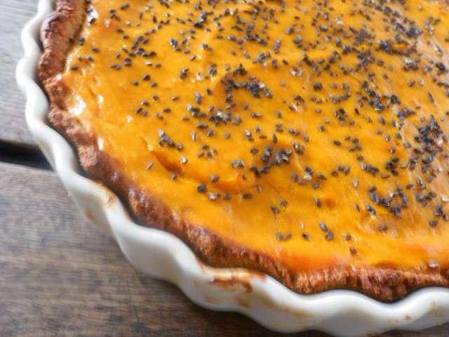 recettes de saison et desserts 2
