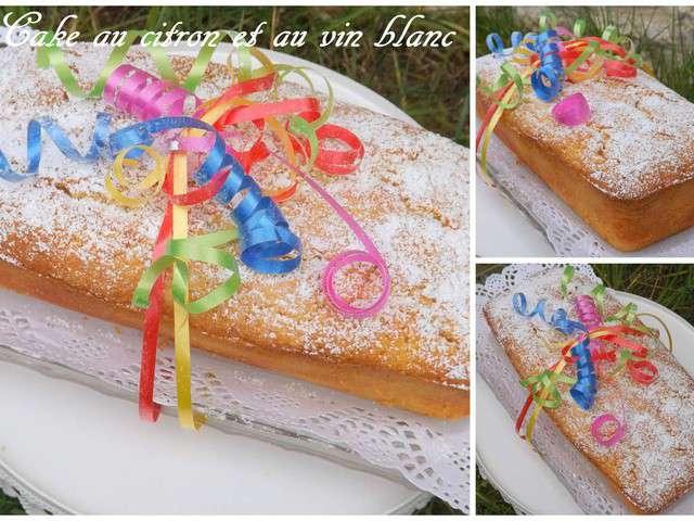 Recettes de cake de latabledejeanne - Tripes au vin blanc ...