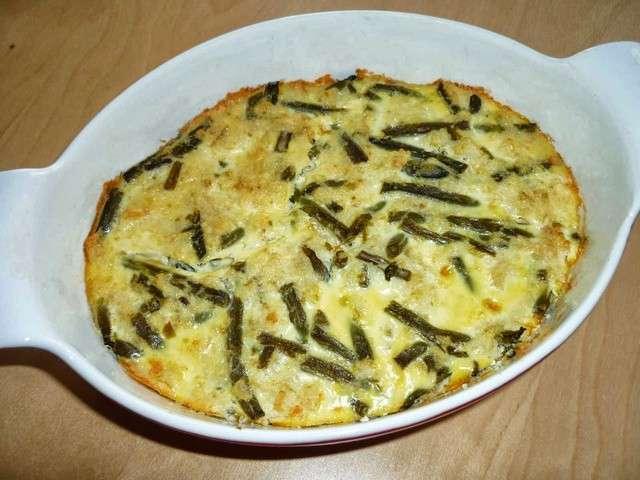 Les meilleures recettes de haricots verts 26 - Quels sont les meilleures varietes d haricot vert ...
