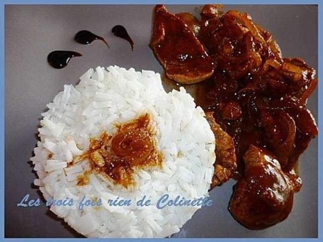 Recettes de filet mignon de porc 29 - Comment cuisiner un filet mignon de porc ...