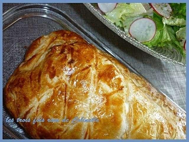 Les meilleures recettes de filet mignon de porc 4 - Cuisine filet mignon de porc ...