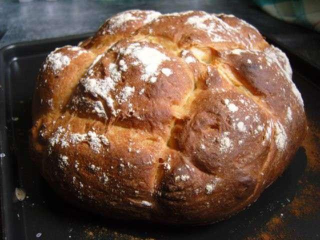 Recettes de le blog de cuisine originale - Blog cuisine originale ...