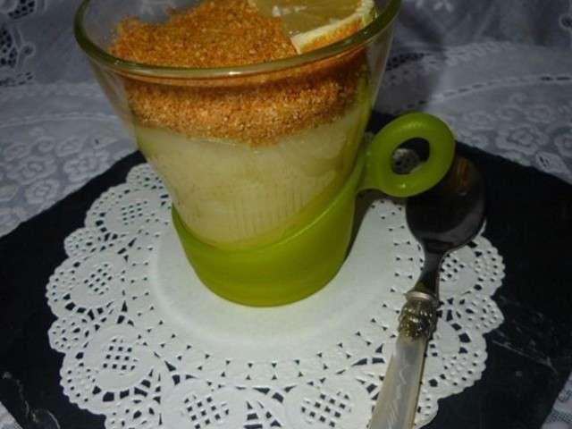 Les meilleures recettes de thermomix et sp culoos 2 - Recette dessert rapide thermomix ...