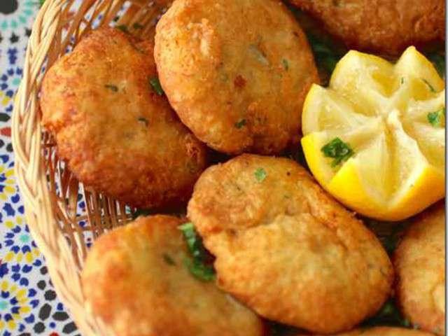 Recettes de cuisine orientale et plats for Cuisine orientale