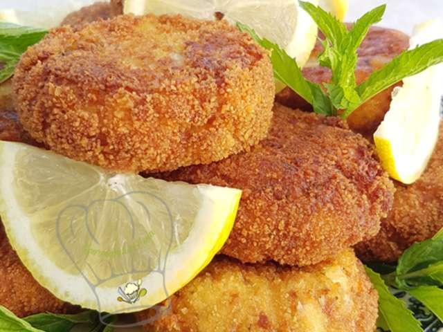 Recettes de ramadan et thon - Blog de cuisine orientale pour le ramadan ...
