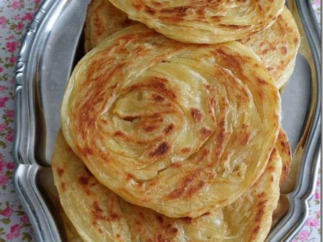 Recettes de cuisine orientale et plats - Blog de cuisine orientale pour le ramadan ...