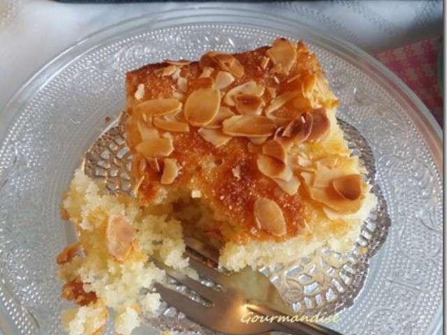 Recettes de cuisine orientale et semoule - Blog de cuisine orientale pour le ramadan ...