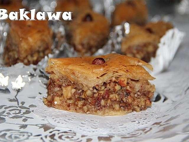 Recettes d 39 algerienne - Blog cuisine algeroise ...