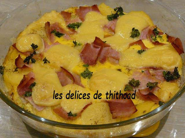 Application recette de cuisine avec reste du frigo