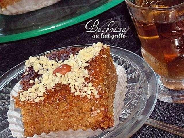 Recettes de miel et g teaux 21 - Blog de cuisine orientale pour le ramadan ...