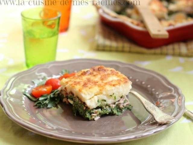 Recettes d 39 alg rie et cuisine rapide 8 for Cuisine rapide