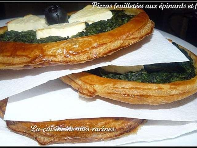 recettes de cuisine v 233 g 233 tarienne et fromage 10