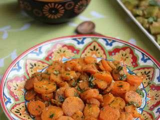 Recettes de cumin - Blog de cuisine orientale ...