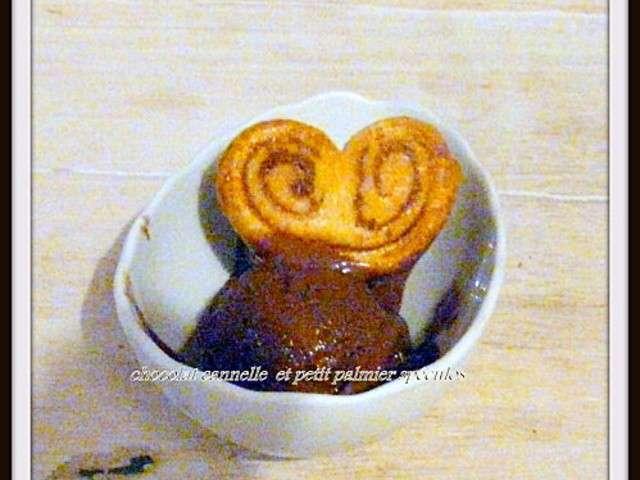 Recettes de cr me glac e de le blog de maman dans sa cuisine for Maman cuisine x