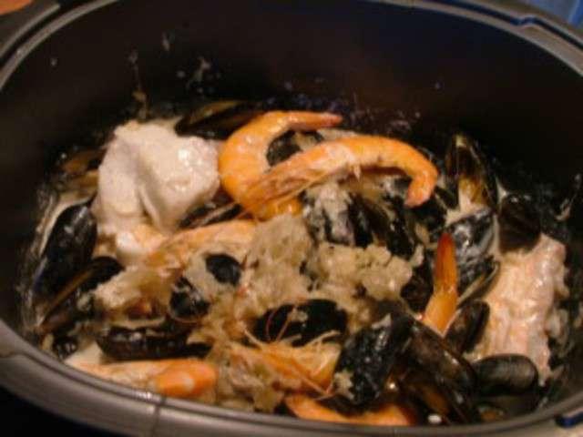 Recettes de choucroute cuite - Cuisiner choucroute cuite ...