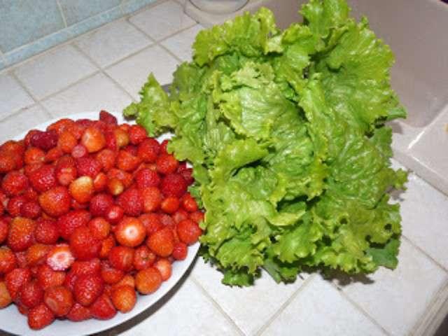 Recettes de confiture de le blog de passion cuisine et deco for Passion cuisine