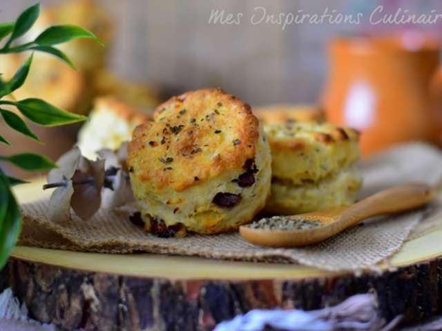 Recettes d 39 amuse bouche et cuisine v g tarienne for Cuisine vegetarienne