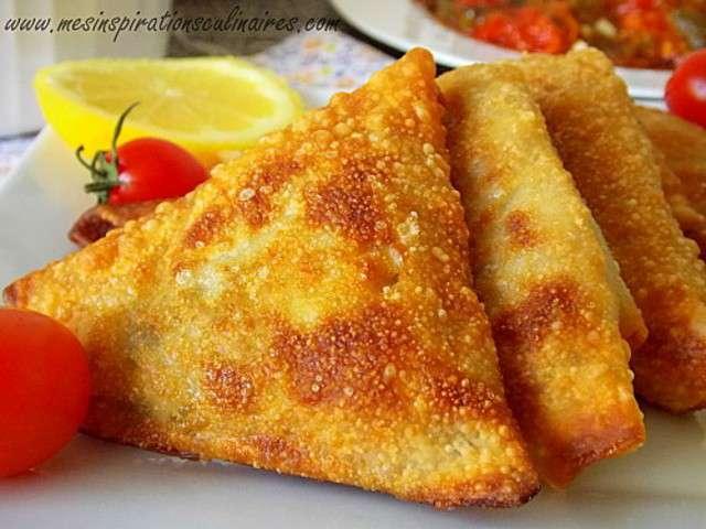 Les meilleures recettes de maroc et cuisine rapide - Recette de cuisine rapide pour le soir ...