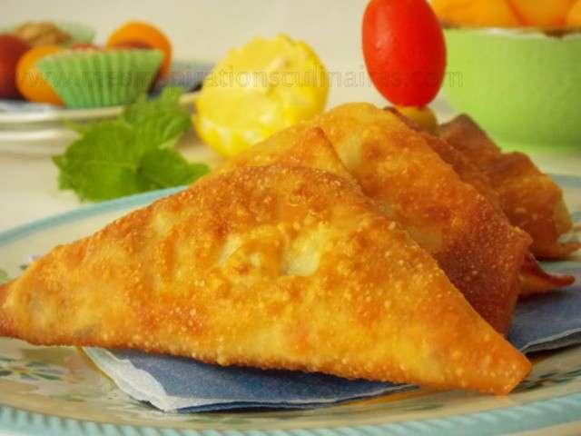 Cuisine Marocaine Par Moundir jamal